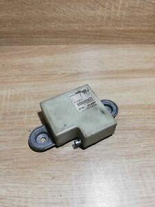 BMW 5 Série E60 E61 6935024 01 Antenne Radio Signal Amplificateur Trap