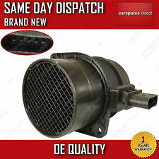Air Intake & Fuel Sensors for VW EOS for sale | eBay