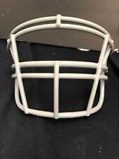 Schutt Dna -Egop-ll Adult Football Face Mask In Light Gray.