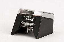 Olympus Shoe 2 FIX Blitzschuh Flash Shoe Blitzadapter Adapter Aufsatz