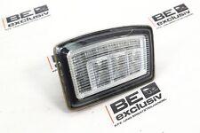 Audi S1 8X 2.0 TFSI Led Rear Light Tail Light Left Rear 8X0945095