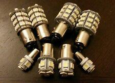 Land Rover Serie 1 2 Komplette Warm LED Außen Glühbirne Set/Satz Keine