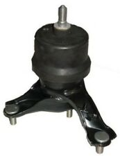 ENGINE MOUNT RGT AT FOR LEXUS RX 350 AWD GGL15 (2006-2008)