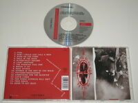 Cypress Hill/Cypress Hill (Columbia 468893 2)CD Album