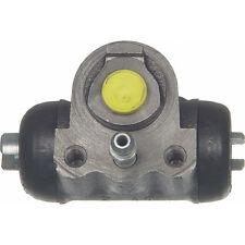 Wagner WC123240 Rr Wheel Brake Cylinder