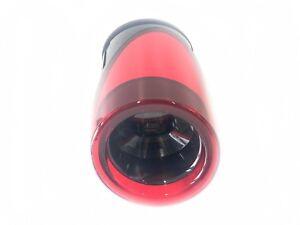 Ferrari 812 Superfast GTC4 Inner Rear Light Left Inner LH Taillight 322258