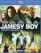 Jamesy Boy [Blu-ray] [Import]