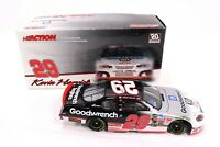 Kevin Harvick ##29 GM Goodwrench Daytona Special 2005 Monte Carlo Action 1:24