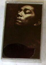 RYUICHI SAKAMOTO - BEAUTY - Musicassetta  Cassette Tape MC K7 Sealed
