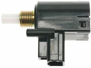 Clutch Starter Safety Switch fits Toyota Matrix 2009-2013 93MWMQ