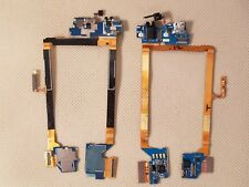 New LG OEM Charger Port Audio Jack Flex Cable for G2 VS980 (Verizon) ONLY - USA