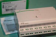 SR2E201BD SCHNEIDER ELECTRIC, Relais intelligent, Zelio Logic