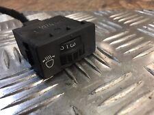Peugeot 307 - Headlight Adjuster Control Switch 96384422/96366692 - 2003 > 2007