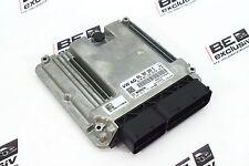 Original VW Sharan 7N 2.0 TDI Motorsteuergerät ECU 04L907309E