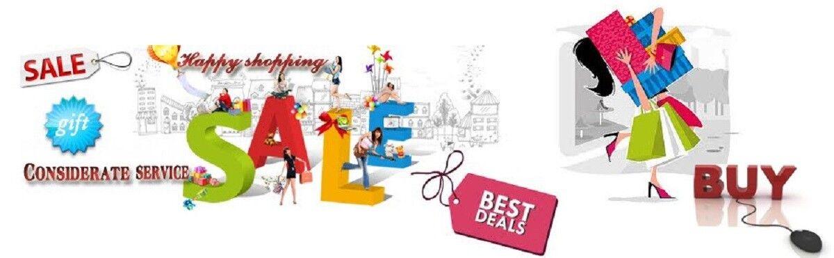 2d's_discount_deals