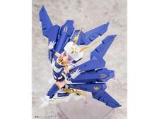 Kotobukiya Megami Device #14 Bullet Knights Exorcist Model Kit KP561 In Stock