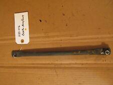 VINTAGE 1985 HONDA SHADOW V1100 REAR BRAKE ASSEMBLY CONTROL ARM ROD