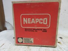 2 NORS Neapco 1957-1969 Pontiac Chevrolet Buick Oldsmobile U Joints