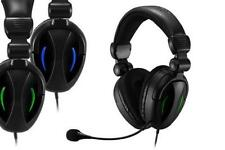 Unbranded/Generic Sony PlayStation 3 Headsets