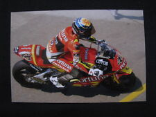 Photo Fortuna Honda 250 2005 #48 Jorge Lorenzo (ESP) Dutch TT Assen #3