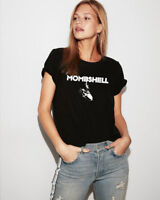 Mombshell Shirt | Mom Life | Hot Mom Shirt | Mom Gift | Mother's Day Gift | gift
