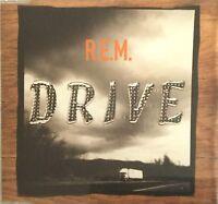 R.E.M : DIVE  - [ CD MAXI ]