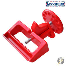 leaderman lmlok5 grande universale interruttore magnetotermico BLOCCO DEGLI