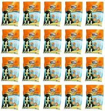 Swirl Komfort Gassi-beutel mit Hygienepapier/ 12 Beutel