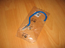 Park Tool 470XX Oversize Machine Thread Bicycle or Wheel Storage Hook with Nuts