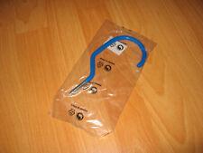 Park Tool 451-2 Wood-Thread Storage Hook