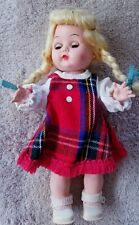 """1950's Clothes Lot Outfits for 10 1/2"""" Littlest Angel Walking Doll"""