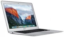 "Apple MacBook Air 13.3"" Laptop - BTO (Mid 2013) 1.7GHz Core i7 8GB 128GB"
