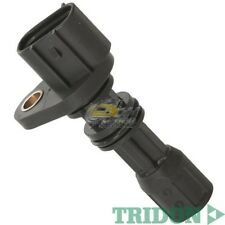 TRIDON CRANK ANGLE SENSOR FOR Holden Rodeo TF97 - TF99 02/97-01/03 3.2L