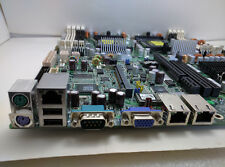 Tyan Thunder S2912 Mothebroard S2912G2NR-E Socket 1207 Dual CPU Server Board