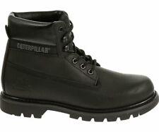Cat Footwear Mens Colorado Boots Size 11 UK caterpillar