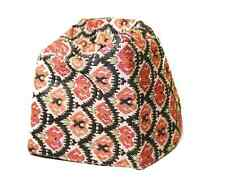 Nepali Dhaka Topi Hat for Adults + AU Stock