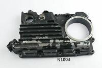 Kawasaki KZ 550 B Bj. 1988 - Ölwanne Motordeckel unten N1003