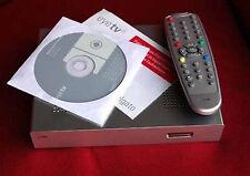 Elgato EyeTV 310 FireWire Digital Video Recorder Satellite Registratore SAT