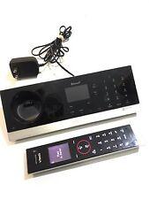 Vtech LS6245 DECT 60 Expandable Cordless Bluetooth Answering Machine