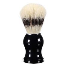 1XMen Shaving Bear Brush Best Badger Hair Shave Wood Handle Razor Barber Tool fi