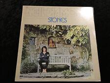 Neil Diamond - Stones - Vinyl LP