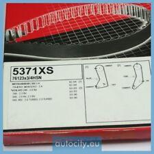 Gates 5371XS Timing Belt