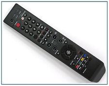 Mando a distancia de repuesto para Samsung bn59-00603a televisor TV Remote Control/Nuevo