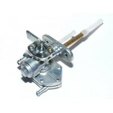 SUZUKI LT 80 LT80 Petrol Fuel Tap PUMP Petcock New UK Seller 1998 TO 2006