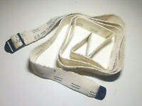 WWII US Browning 100 Round .30 CAL Ammo Belt