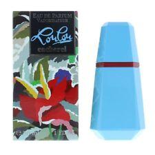 Cacharel Lou Lou Eau de Parfum 30ml Spray Women's - NEW. EDP - For Her