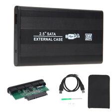 "USB 3.0 2.5 "" Zoll SATA externe Festplatte Mobile Disk HDD-Gehäuse/ Gehäuse Box"