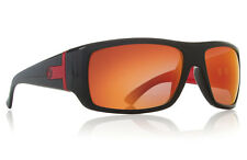 Dragon Vantage Sunglasses - Jet Red - Red Ion Polar 2, 720-2223