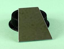 Rolleiflex Reflex Mirror to fit 1950 Rolleiflex and Rolleicord Cameras