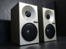 TECHNICS SB-F2  LINEAR PHASE LOUDSPEAKERS LEGEND VINTAGE
